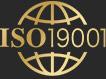 金剪子酒店工服拥有ISO9001质量管理体系认证