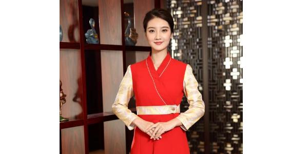 北京酒店工作服穿着有哪些禁忌?